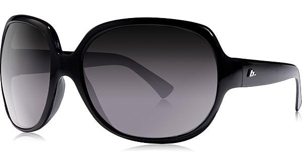 How to Choose Women's Sunglasses?