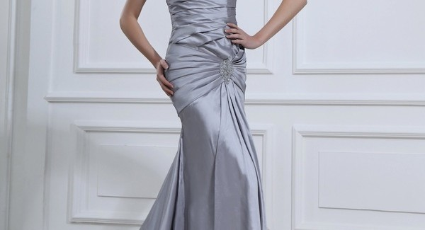 How to Choose Evening Dress For Women?