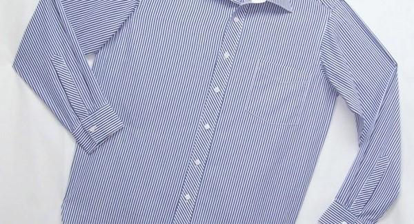 How to Choose Men's Shirt?